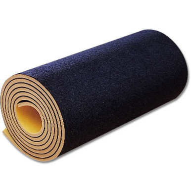 Crosslink Polyethylene Foam