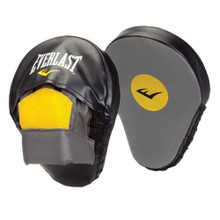 Everlast® Mantis Mitts