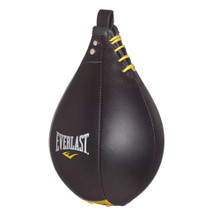 Everlast® Leather Speed Bag