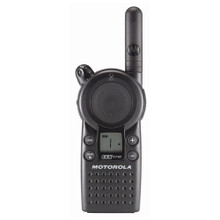 Motorola® CLS1410 2-Way Radio