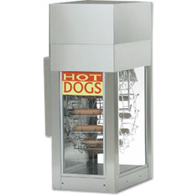 'Mini Dogeroo' Hot Dog Cooker