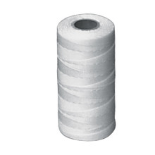 Heavy duty polyester twine in 500 foot roll