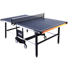 Stiga® STS385 Table Tennis Table