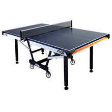 Stiga® STS420 Table Tennis Table