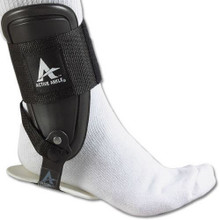 Cramer® Active Ankle T2 Medium White