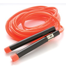 Speed Rope - 16'