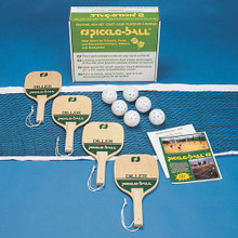 Pickle-Ball® Diller Set