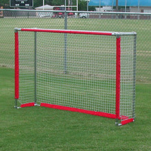 4 ft. x 6 ft. Portable Combo Soccer/Hockey Goal