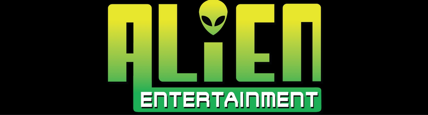 Alien Entertainment