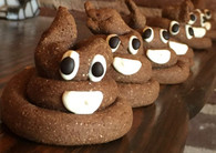 Happy Poo Emoji - 6