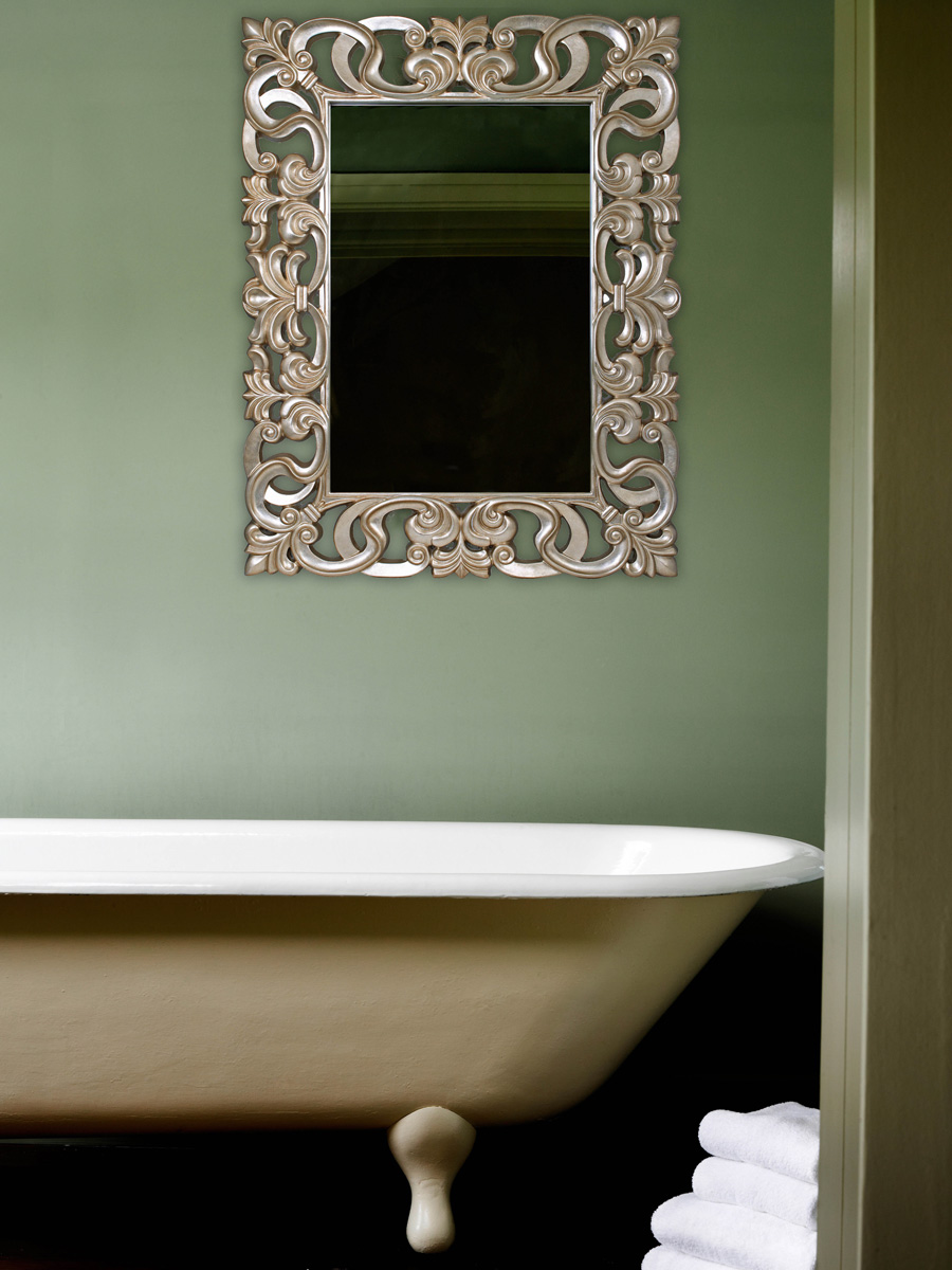 Mindy Brownes Interiors delta-mirror.jpg