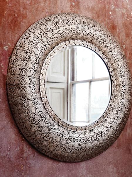 fuz-karina-mirror.jpg