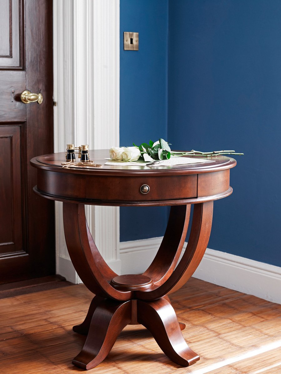 Mindy Brownes-round-occasional-table.jpg