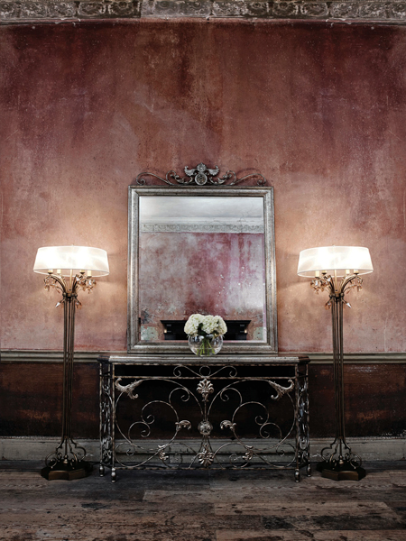 parisian-mirror-table.jpg