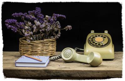 telephone-cropped.jpg
