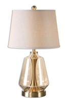 Dacono Lamp  -  26682