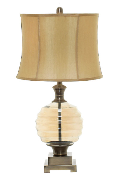 Maria Lamp  -  SDI039