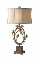 Alenya Lamp (26337-1)