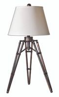Tustin Lamp - 26435