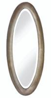 Nila Mirror Large - ETE011