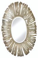Fern Mirror - ETE014