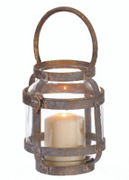Arba Lantern Small - LY098