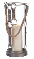 Rio Lantern Tall - LY103