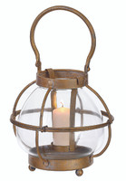 Lee Lantern Large - LY106