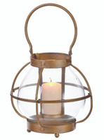 Lee Lantern Small - LY107