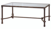 Warring Coffee Table - 24333