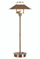 Albaretto Lamp - 29184-1
