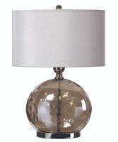 Piadena Lamp - 27066-1