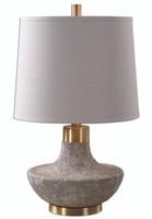 Volongo Lamp - 27083