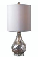 Girona Lamp - 29341-1