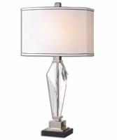 Altavilla Lamp - 26601-1