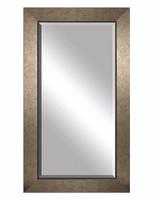 Veleso Mirror - 14550