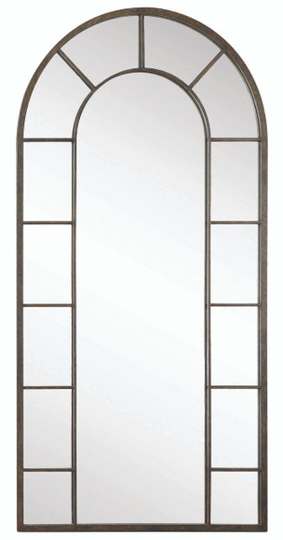 Dillingham Mirror - 10505