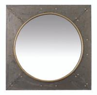 Novak Mirror - LY111