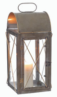 Ridge Lantern Medium - LY123