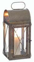 Ridge Lantern Small - LY124