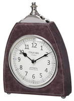 Rocco Clock Large - MBC007
