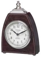 Rocco Clock Small - MBC008