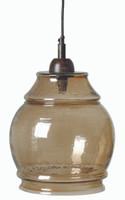 Everett Pendant Lamp - SR0410