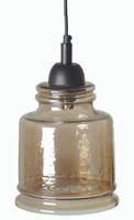Isaac Pendant Lamp - SR042