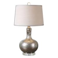 Aemilius Lamp - 26157