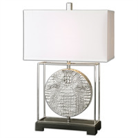 Taratoare Lamp - 26181-1