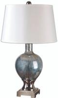 Mafalda Lamp - 26490