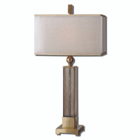 Caecilia Lamp - 26583-1