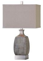 Caffaro Lamp