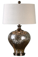 Liro Lamp - 27154-1